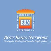 KCVT - Bott Radio Network 92.5 FM