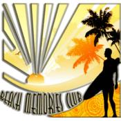 Rádio Beach MEMORIES Live