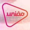 Radio Uniao 99.9 FM