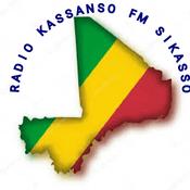 RADIO KASSANSO FM SIKASSO