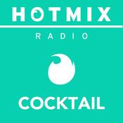 Hotmix Radio Cocktail