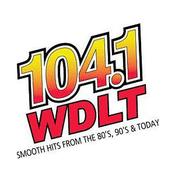 WDLT 98.3 FM