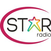 Star Radio Cambridge