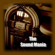 Radio soundmania