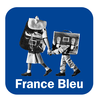 France Bleu Cotentin - Ch'est reide by