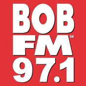 KIBB - Bob 97.1 FM