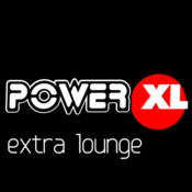 Radio Power XL