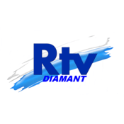 RTVDiamant