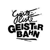 Gästeliste Geisterbahn