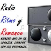 Radio Ritmo y Romance