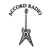 ACCORD RADIO live