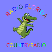 Radio Countryradio Florida