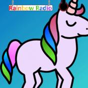 rainbowradio