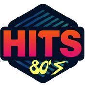Radio hits_80s