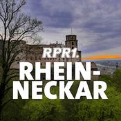 RPR1.Ludwigshafen