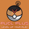 P.U.C.L. Plus - More of P.U.C.L. a Pokemon Podcast