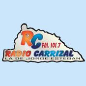 Rádio Radio Carrizal