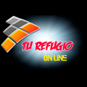 Radio Tu Refugio