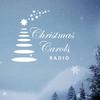 Christmas Carols Radio