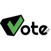 Vote.fm