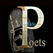 Poets-Radio.net