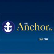 Radio OCN - The Anchor