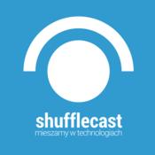 shufflecast