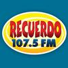 KRDA - Recuerdo 107.5 FM