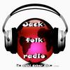 Jack folk radio Varvarin Serbia