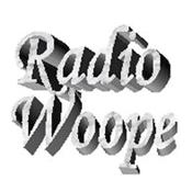 Woope-Radio
