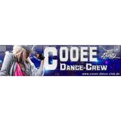 Cooee-Dance-Club