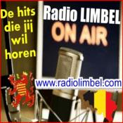 Radio Radio LimBel