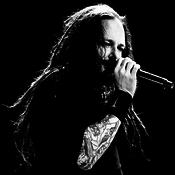 Radio Caprice - Nu Metal