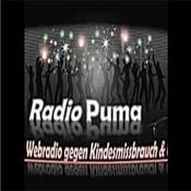 Radio Puma