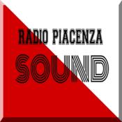 Radio Piacenza Sound