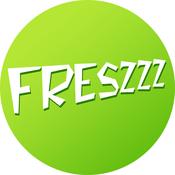 Rádio OpenFM - Freszzz: Lato 2017