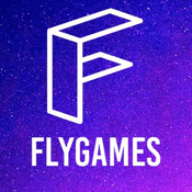 flygames