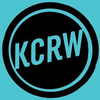 KCRW Off the block