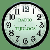 Radio Tijdloos