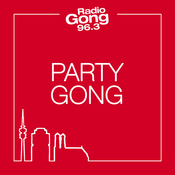 Radio Gong 96.3 - Partygong