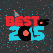 Radio Best of 2015