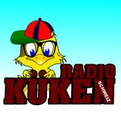 radio-kueken-swiss
