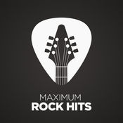 Rádio Maximum Rock Hits