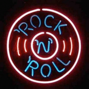 Radio Megarock Radio - All Request Rock!