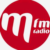 M Radio Comptines