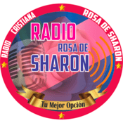 RADIO ROSA DE SHARON