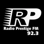 Radio Prestige