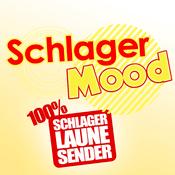 Radio SchlagerMood