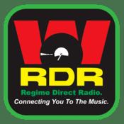 WRDR | Regime Direct Radio