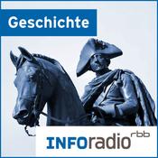 Geschichte   Inforadio - Besser informiert.